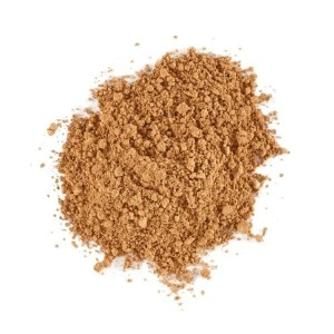 Mineral Foundation Spf 15 Cinnamon