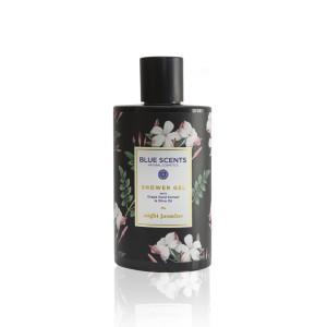 Shower Gel Night Jasmine