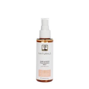 Hair & Body Fragrance Mist - True Essence