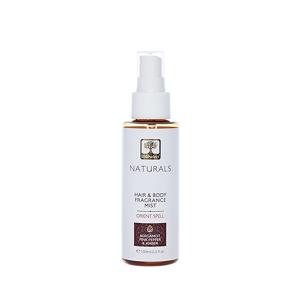Hair & Body Fragrance Mist - Orient Spell