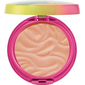Murumuru Butter Blush - Natural Glow