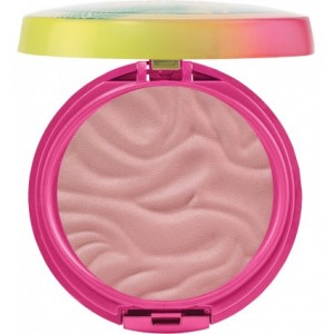 Murumuru Butter Blush - Plum Rose