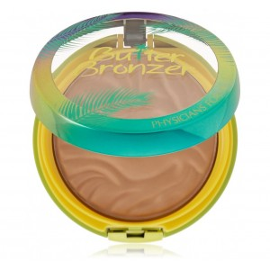 Physicians Formula Murumuru Butter Bronzer - Light Bronzer