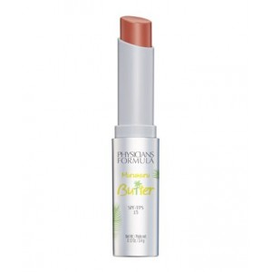 Murumuru Butter Lip Cream SPF15 - Brazilian Sunset