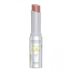 Murumuru Butter Lip Cream SPF15 - Soaking Up the Sun
