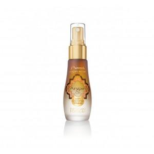 Argan Wear 2-in-1 Argan Oil & Coconut Water Primer