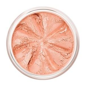 Mineral Blush -Cherry Blossom-