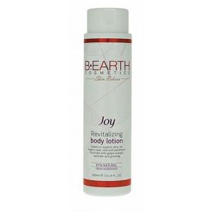 Revitalizing Body Lotion - Joy
