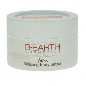 Revitalizing Body Butter - Joy