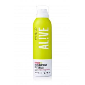 Hydrating Spray Moisturiser