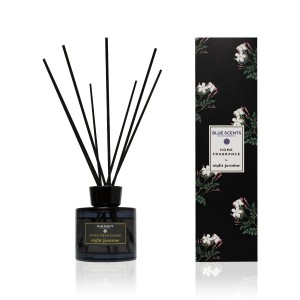 Night Jasmine Home Fragrance