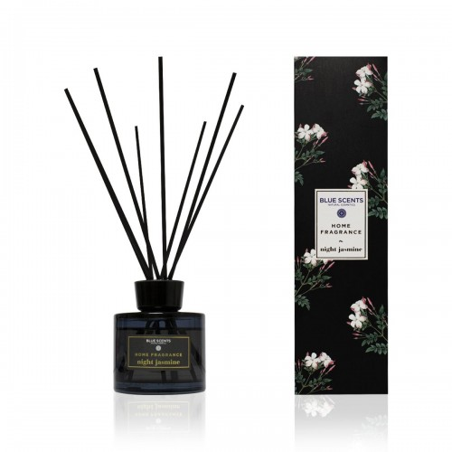 Night Jasmine Home Fragrance