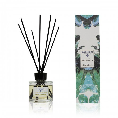 White Infusion Home Fragrance