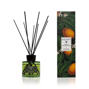 Bergamot Home Fragrance