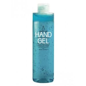 Hand Gel με 70% αιθυλική αλκόολη 500ml