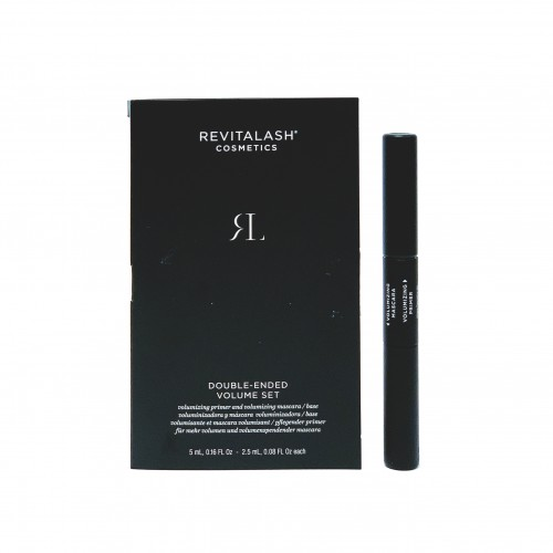 Mascara Double-Ended Volume Set