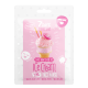 CANDY SHOP Ice Cream Sheet Mask