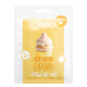 CANDY SHOP Cupcake Sheet Mask
