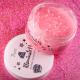 Rose Girl - Soothing Sugar Body Scrub