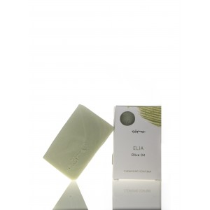 Elia Cleansing Bar Soap