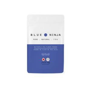 Blue Ninja Tea - Μπλέ Τσάι Μάτσα 70gr