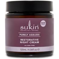 https://glowbox.gr/kremes/5760--purely-ageless-restorative-night-cream.html
